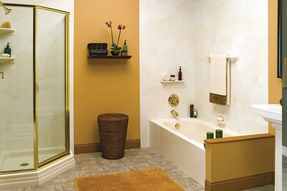 Bath-liners-Almond_Straight_Bath_Smooth_Walls