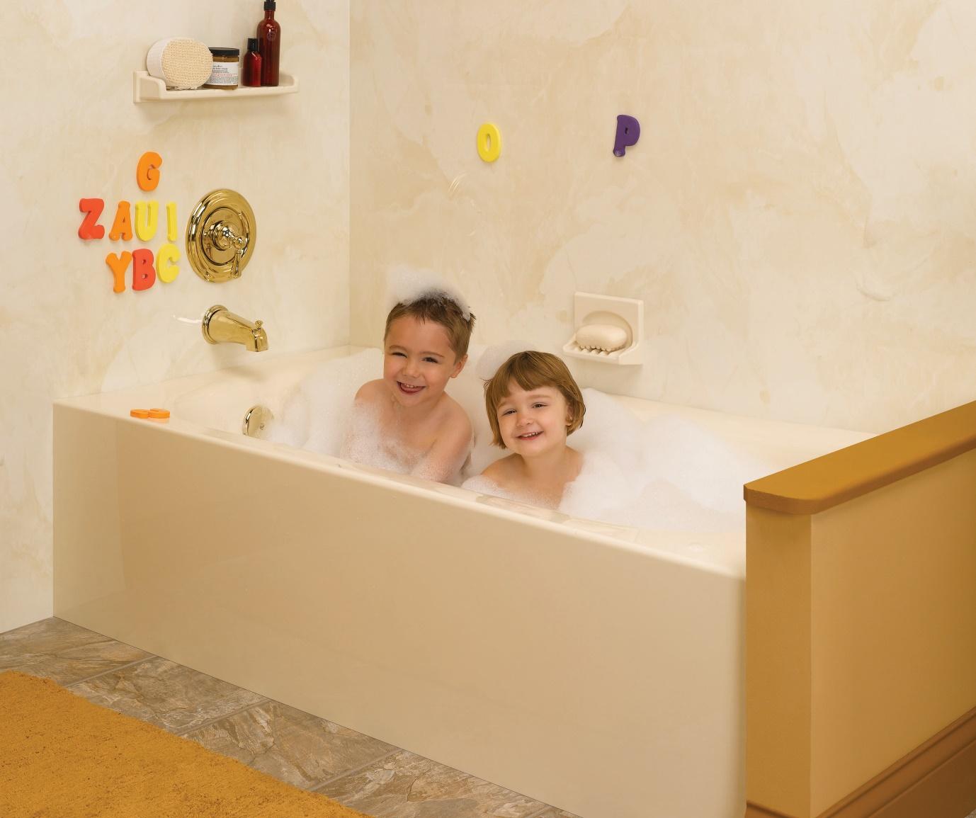 paylessbath-kids