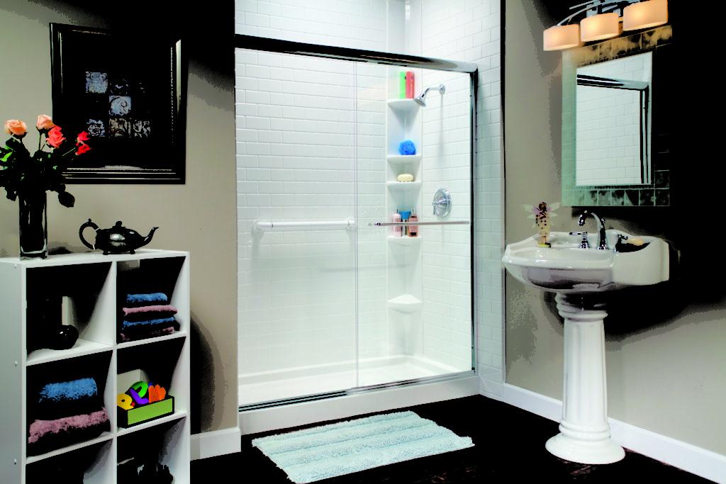 Find a los angeles bathroom remodeling contractor near me - Los angeles bathroom remodeling contractor ...