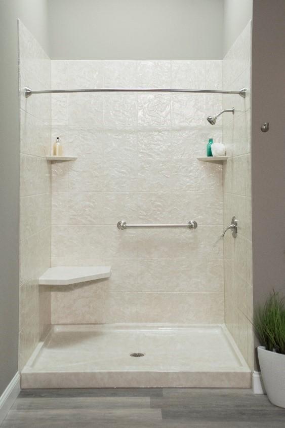 bathroom-remodelling