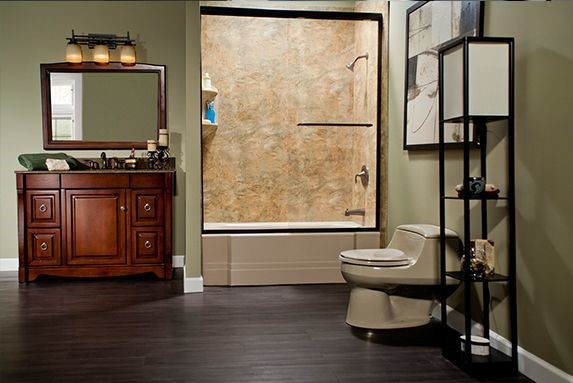 bathroom remodeling-contractor
